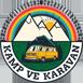 Kamp Karavan Bungalov