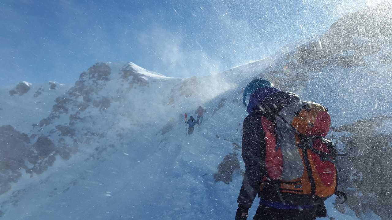 Trekking ve Trekking Malzemeleri Hakkında